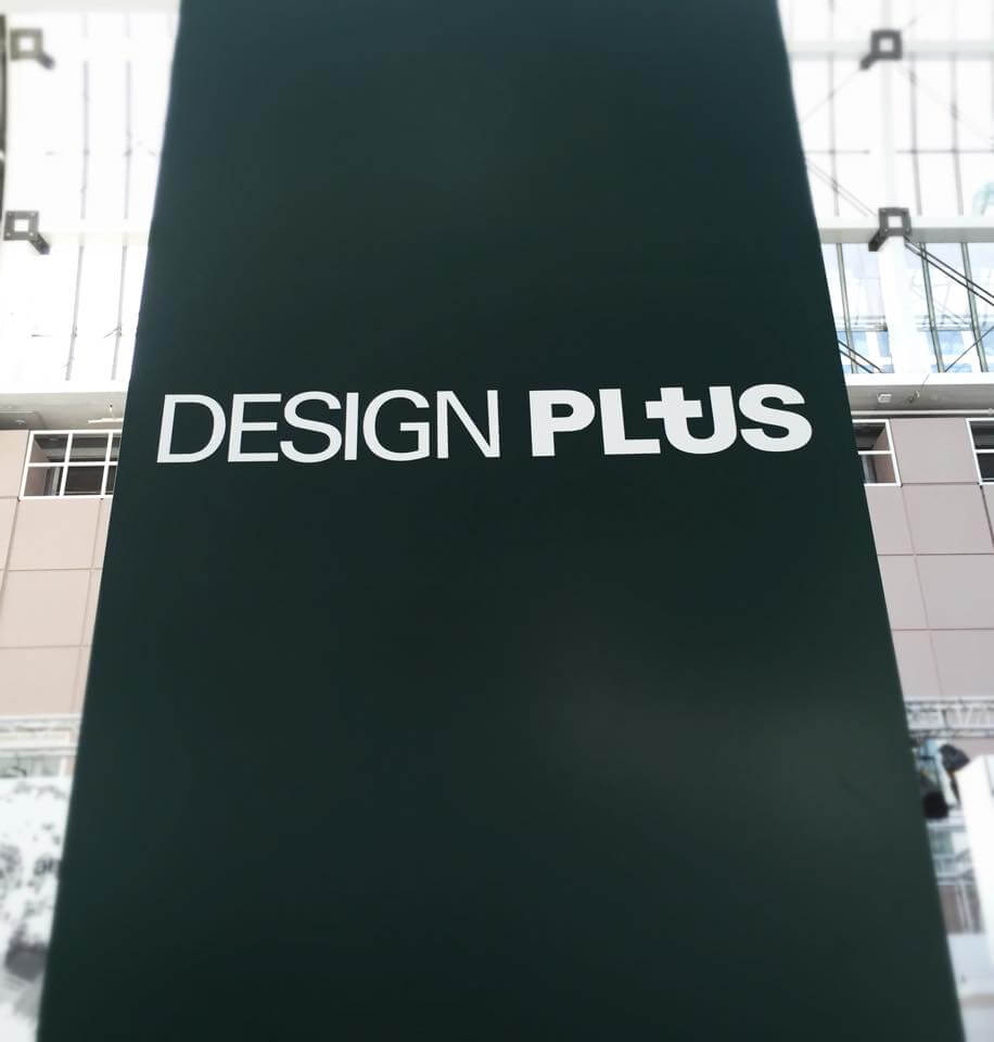 Design Plus LinenMe