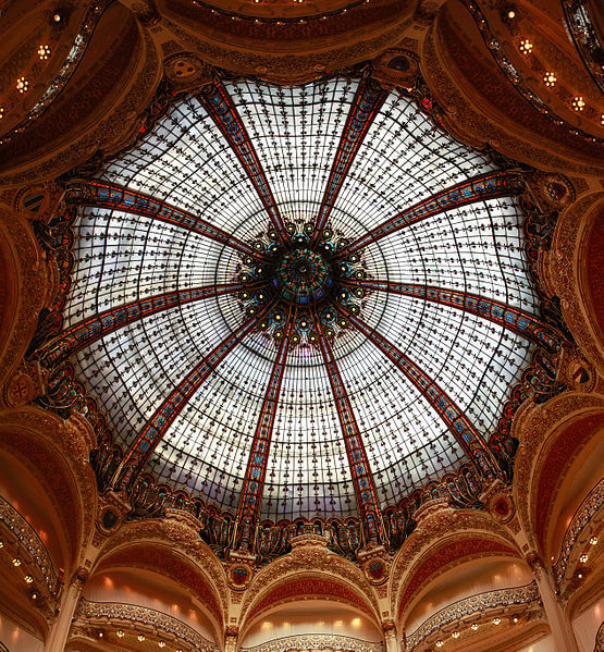 cristian-bortes-via-wikicommons - LinenMe Paris