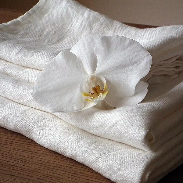 Gäste und Handtücher - LinenMe