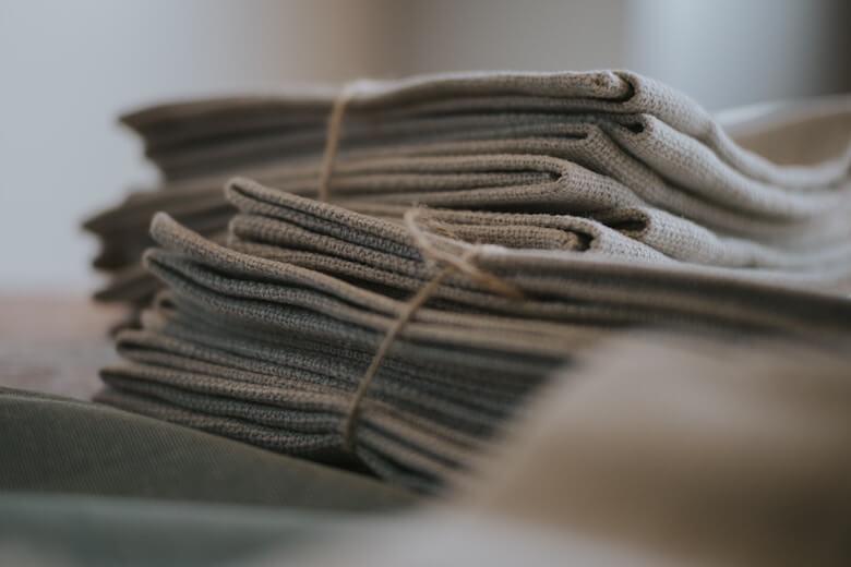 Wie Man Antike Und Vintage Bettwäsche Wäscht Linenme Blog