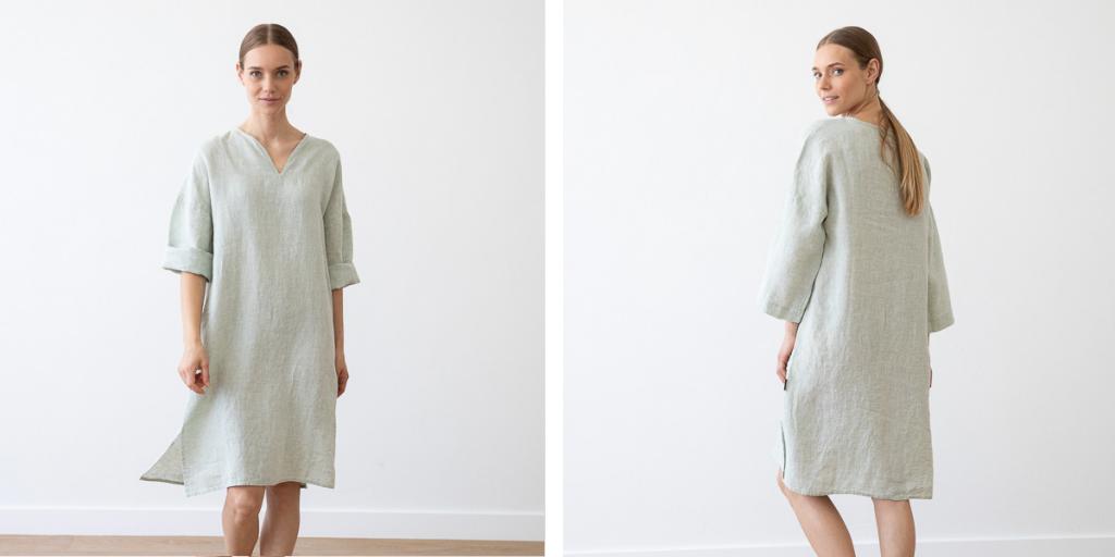 LinenMe Fashion 7