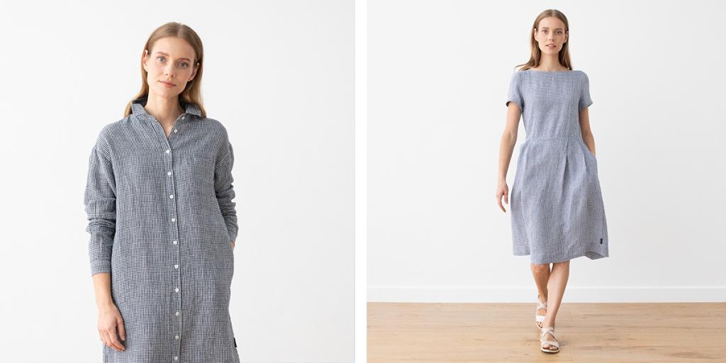 LinenMe Fashion 8
