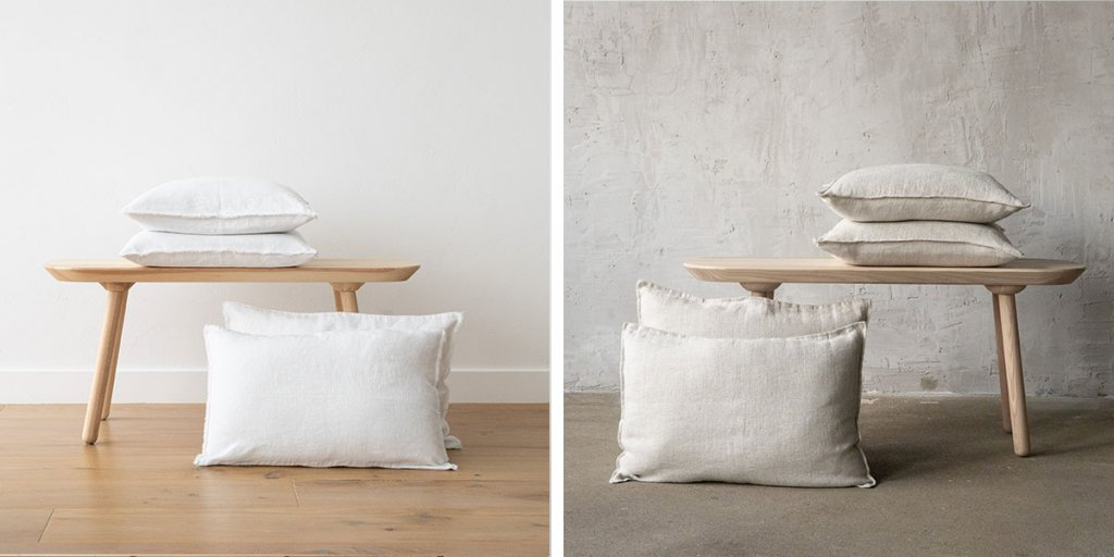 Linen-Cushion-Covers-LinenMe