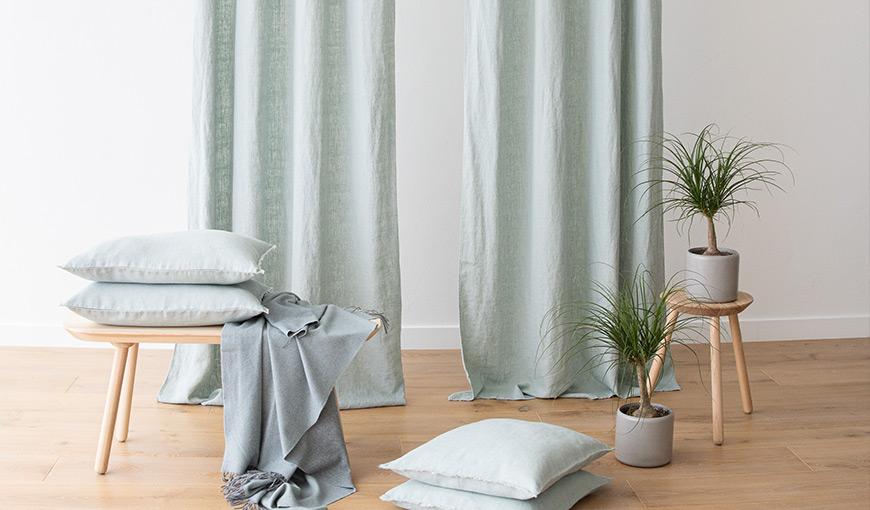 LinenMe-Terra-Curtain-Sea-Foam