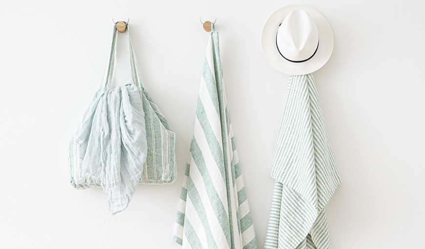 LinenMe-Beach-Towels-Mint