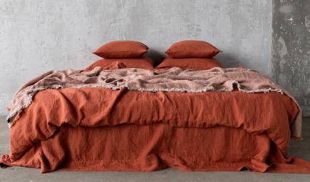 Linen-Bedding-Brick-435x255