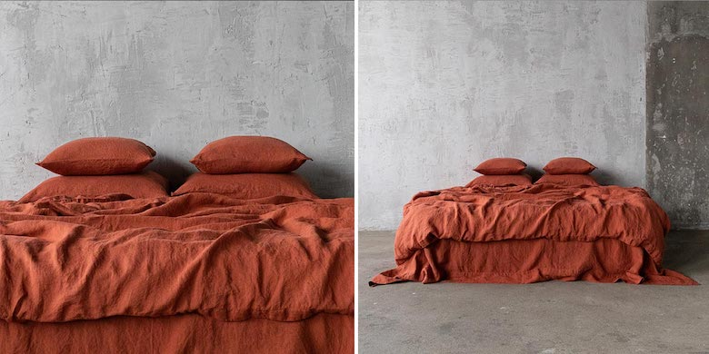 Linen-Bedding-Brick