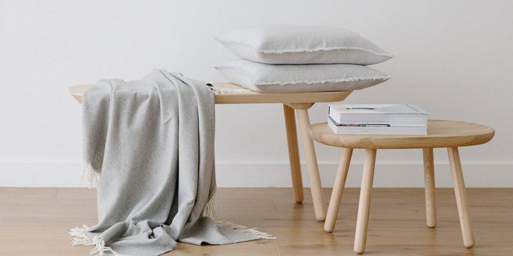 Kissenbezüge-aus-Leinen