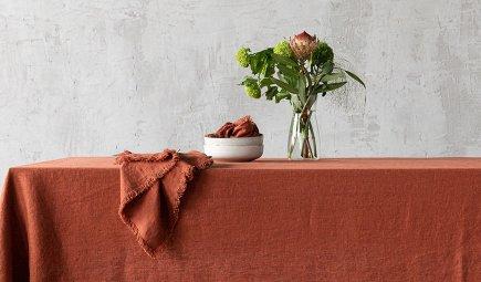 Table-Linen-Brick-435x255