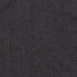 Linen Fabric Terra