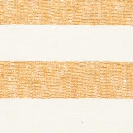 Fabric Indigo Linen Philippe