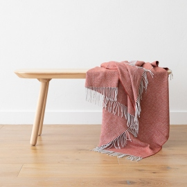 Terra Cota Recycelt Decke Valeria