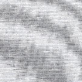 09493W PINSTRIPE FABRIC PREWASHED (250 x 100 cm)   0309/2-8 WASHED NATURAL 57% LINEN43%COTTON  1,07 480,00 0309/2-8