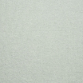 Sea Foam Leinen Stoff Upholstery