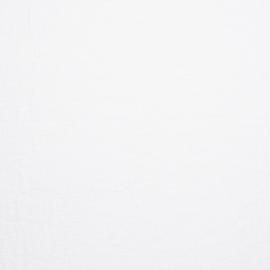 White Leinen Stoff Muster Upholstery