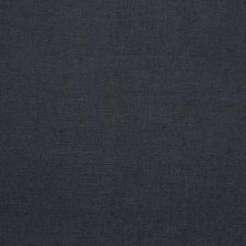 Anthrazit Leinen Stoff Upholstery